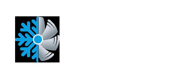 ACC Instalacje – Klimatyzacja, rekuperacja, pompy ciepła, nawilżanie – Wieliczka Logo